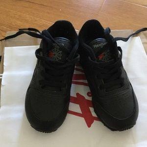 Reebok Shoes - Reebok infant sneakers